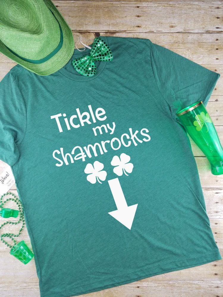 St Dude Gift Lucky I/'m Irish Top T-Shirt for Guy Drinking Beer Tee Patrick/'s Day Man/'s Tee Shirt Funny T Saint Paddy/'s Day Shirt