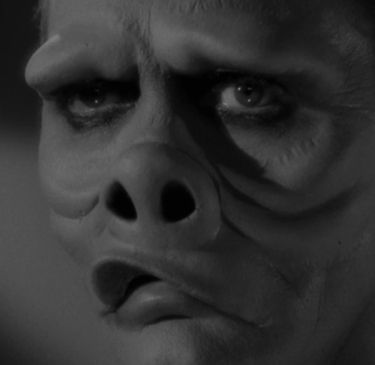 4 Things I Missed About 'The Twilight Zone' as a Kid