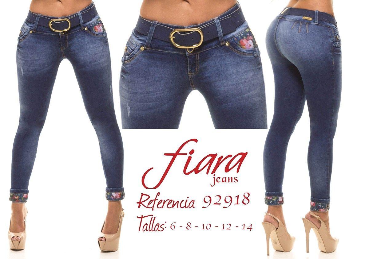 Comprar Pantalones Colombianos Ropadesdecolombia Com Ropa Latina Y Moda De Colombia Pantalones Colombianos Pantalones Mujer Jeans De Moda