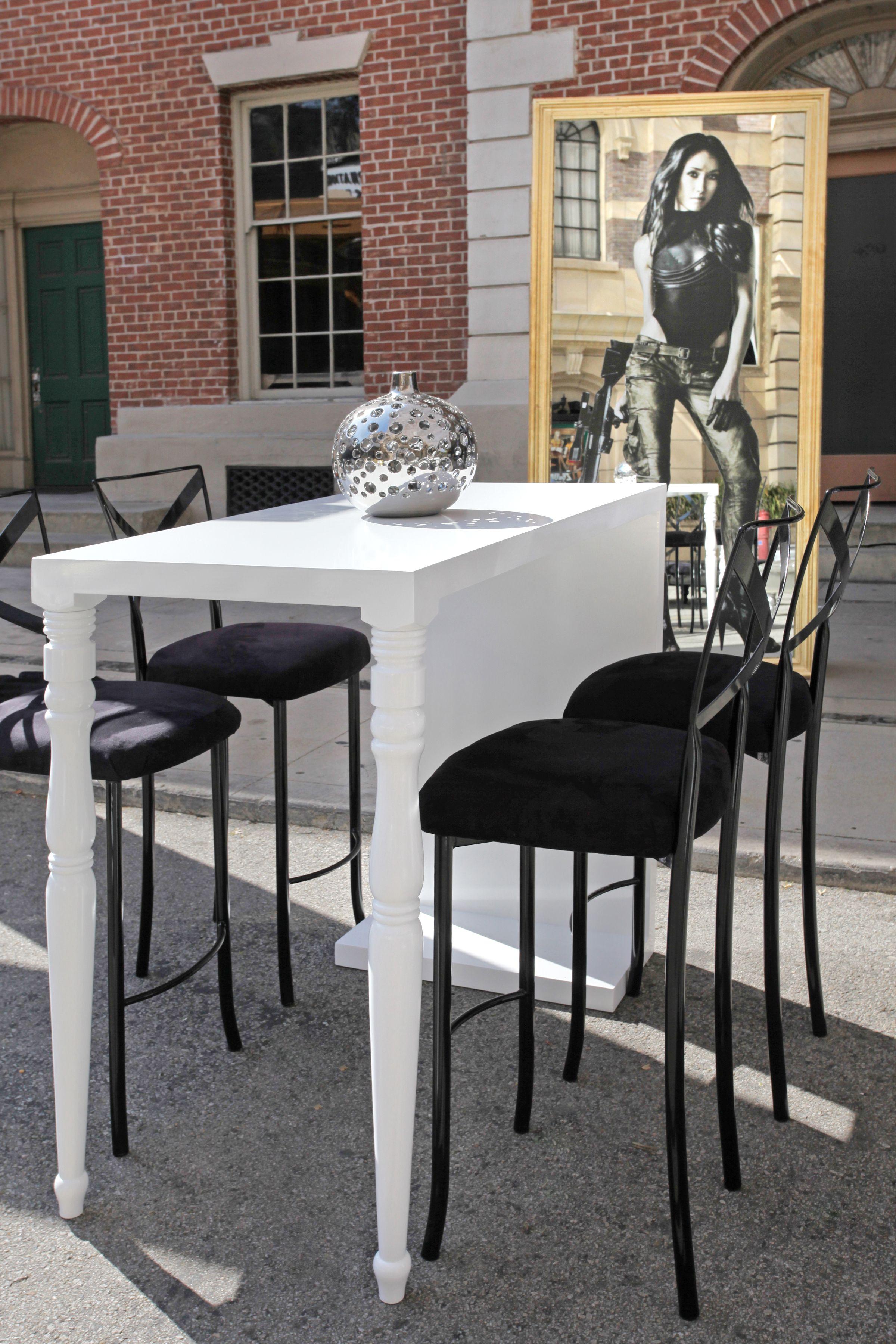 SoBe Hi Boy Table Black stools Divine Dining Lounge  : 1e1c8c8b9bbcfb6dee69544df22f2e51 from www.pinterest.com size 2400 x 3600 jpeg 5079kB