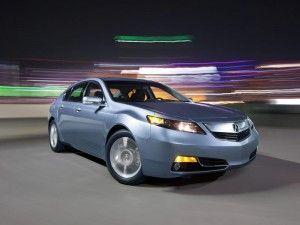 Acura Tl image http://www.hdwallpapersfly.com/acura-tl-car-wallpaper.html