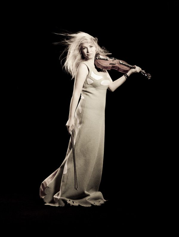 Watch Martine Kraft and her band will take the stage this November at FaerieCon East 2013! Tickets: http://faeriecon.com/