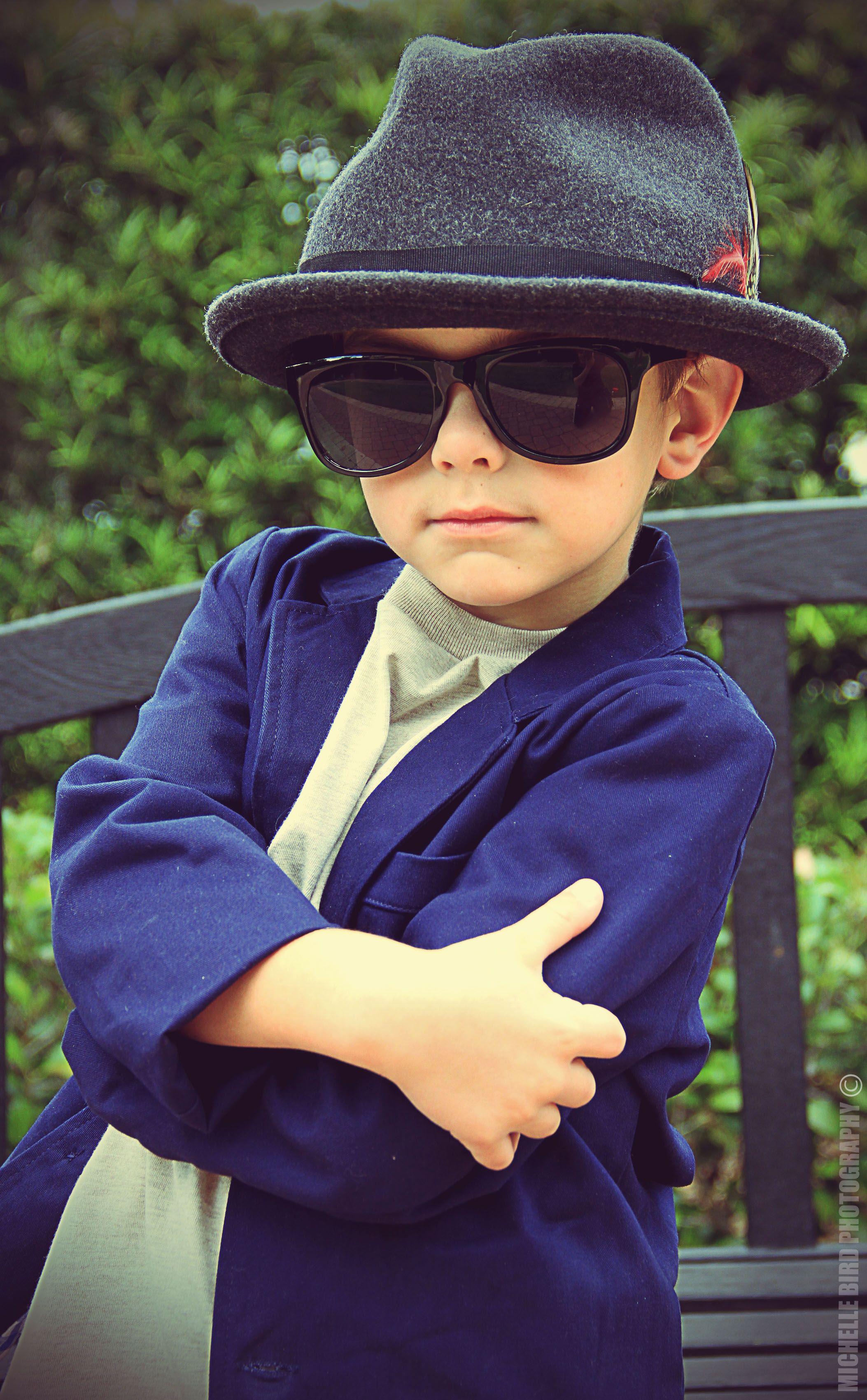 Facebook com/SpreadThaBird #kids #boys #photography #kid