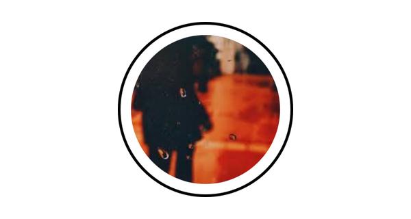 Blur V9 M2 By مساعد الشراري شروحات ابل In 2021 Lightroom Presets Free Lightroom Presets Snapchat