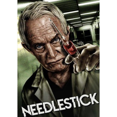 Needlestick Movies Online Full Movies Download Watch Free Full