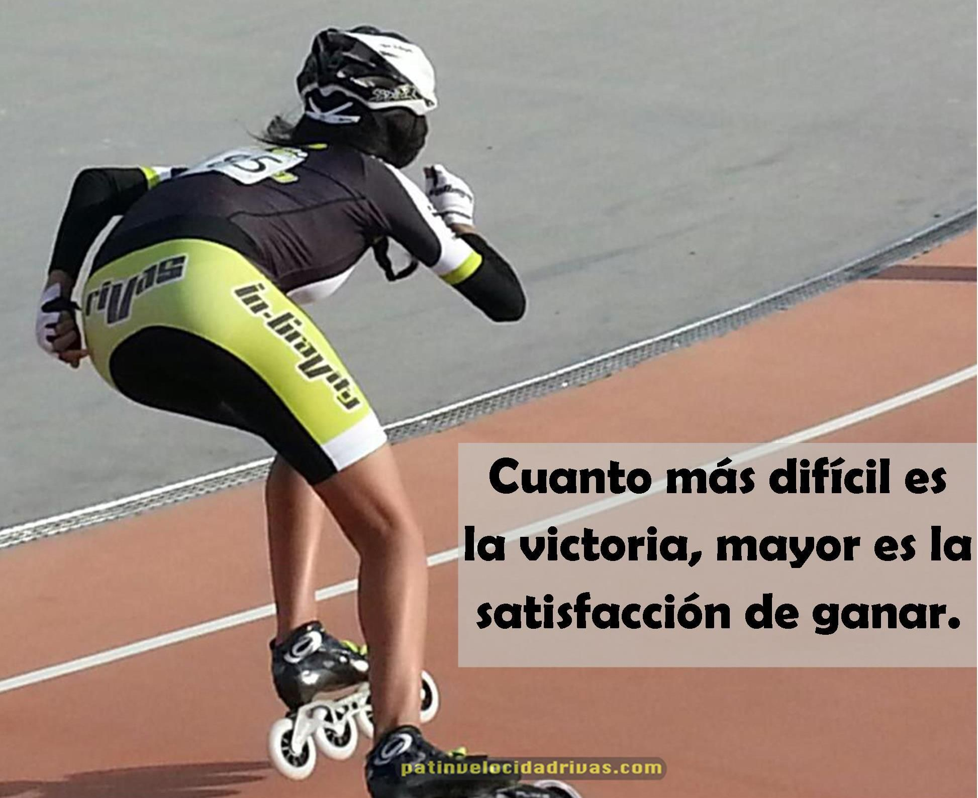 "PatínRivasIn-Gravity on Twitter: ""¡Feliz fin de semana! #motivación #patinaje https://t.co/u6Ckw3QE4f"""