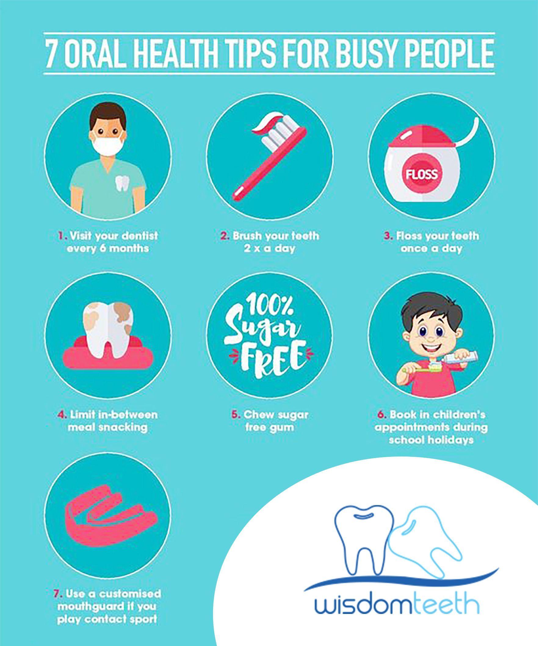 Teeth Removal Service in Chatswood Wisdom Teeth Dentist