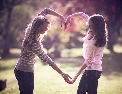Amigos Para Sempre E O Que Nos Iremos Ser Con Imagenes