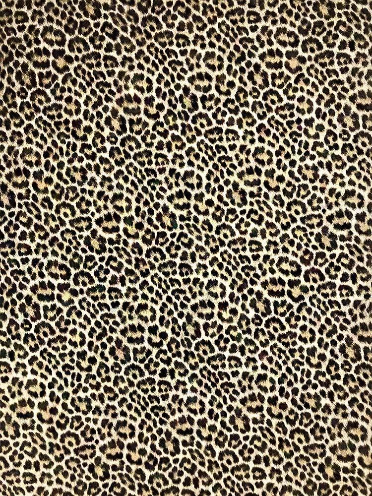 255053 Brown Leopard Cheetah Wallpaper Animal Print Wallpaper Cheetah Wallpaper Leopard Wallpaper