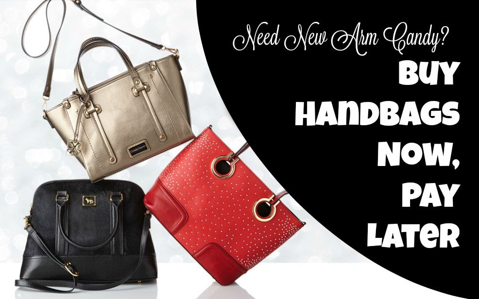 Buy Handbags Now Pay Later With Stores That Offer Payment Plans Purse - Invoice sample word michael kors outlet online store