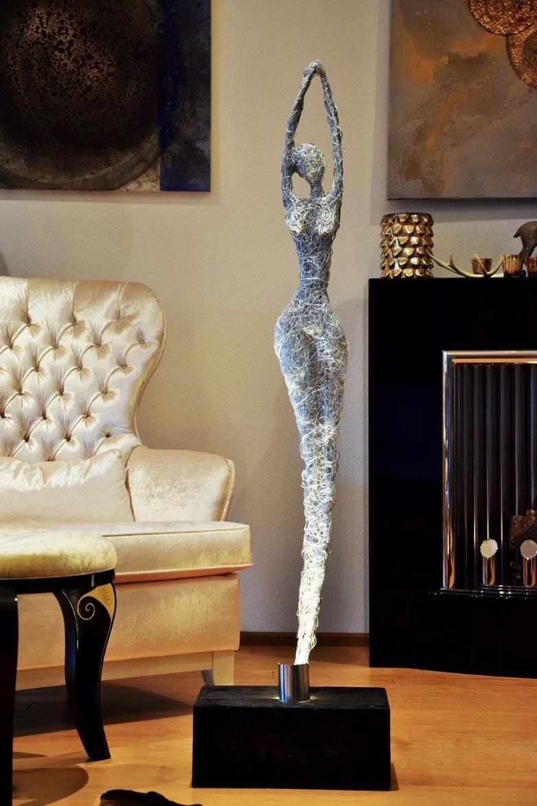 Design Lampen & Skulptur Leuchten - LED, Licht, Kunst \