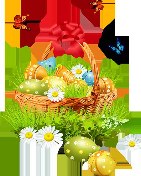 Tubes Paques Blog De L Ile De Kahlan Easter Pictures Easter Art Easter Graphics