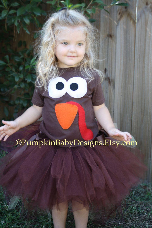 cute Turkey halloween costume | It's Fall Ya'll | Pinterest ...
