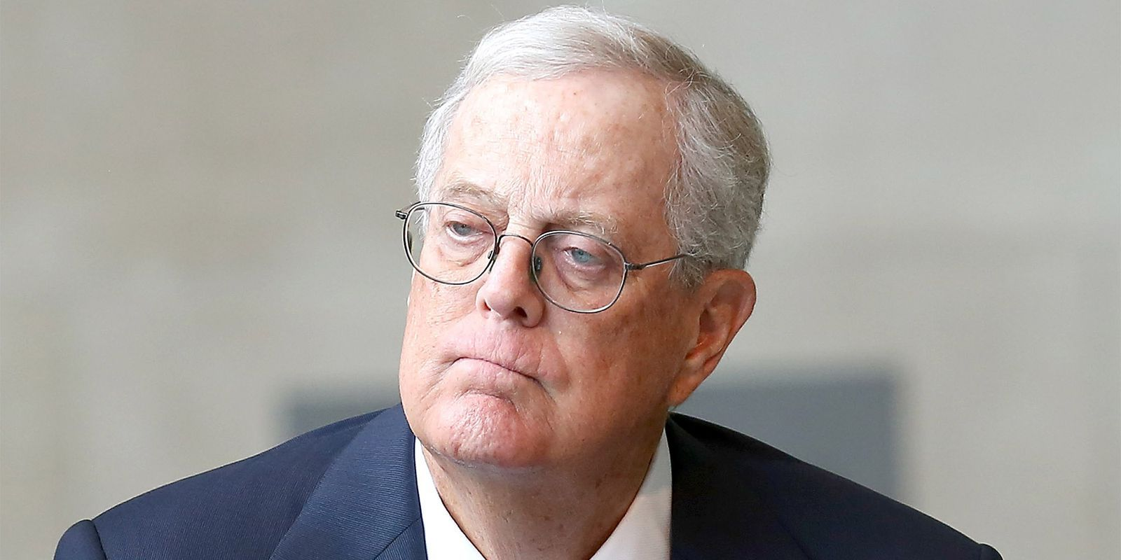 Kochs wand is the worst enemy of man