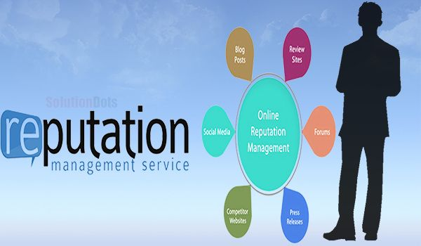 Get the most attractive #OnlineReputationManagemnet service and make - resume review service
