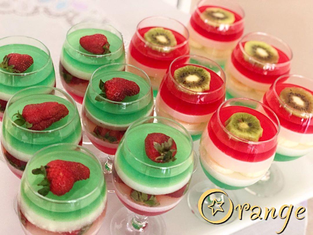 Pin On Fingerfood Shiraz