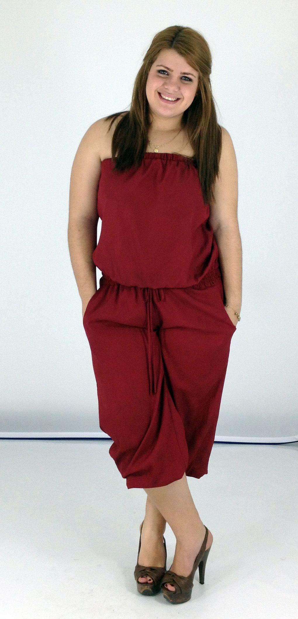 Visita www.lulysboutique.com y Descubre los Tesoros de la Moda
