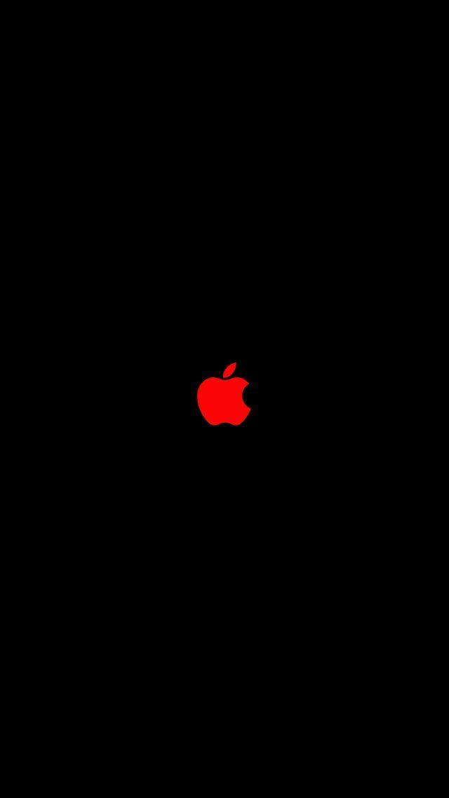 Iphone 5 Apple Wallpaper Iphone Wallpaper Logo Apple Wallpaper Apple Logo Wallpaper Iphone