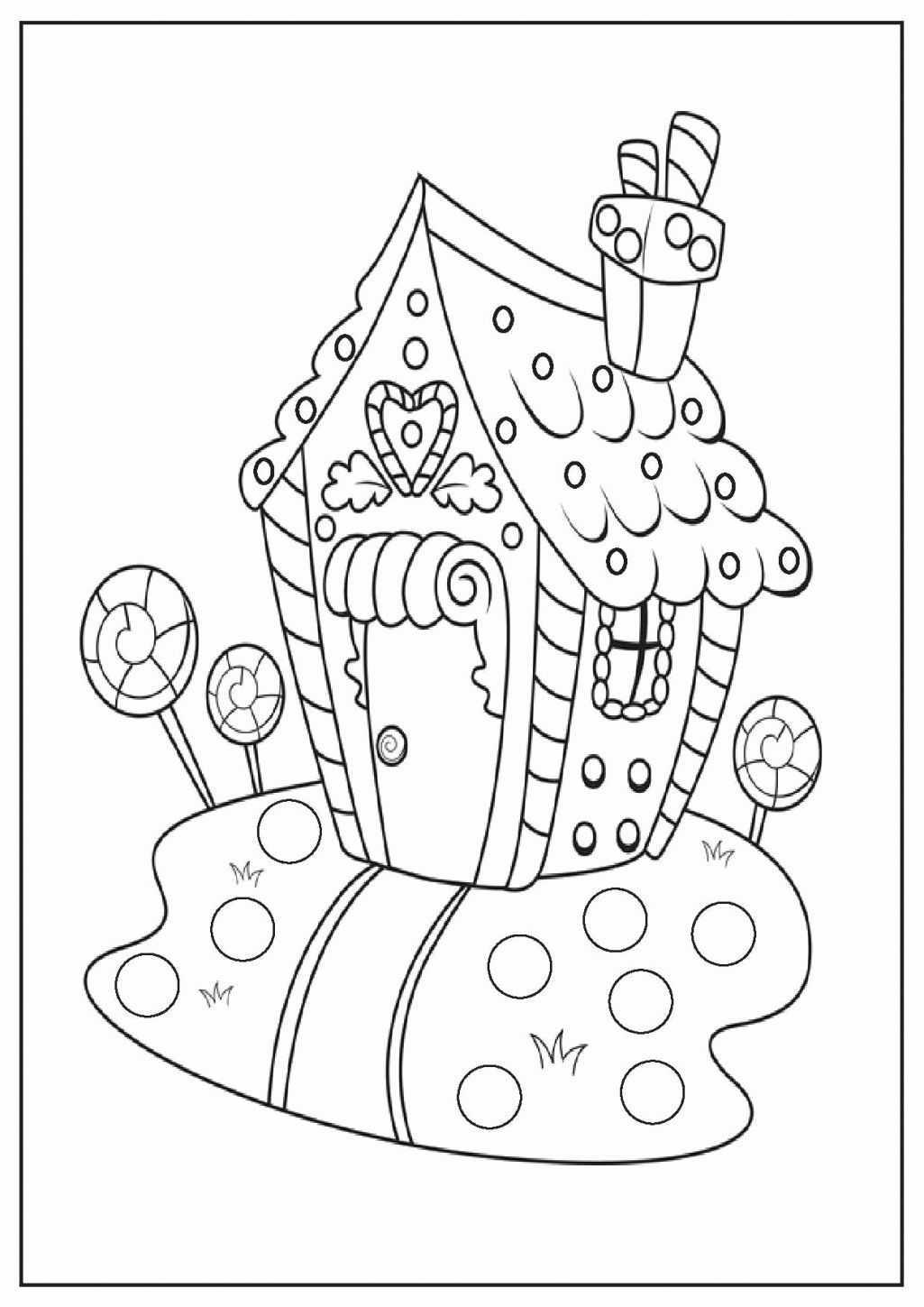 Coloring Worksheets For 1st Grade Luxury Printable