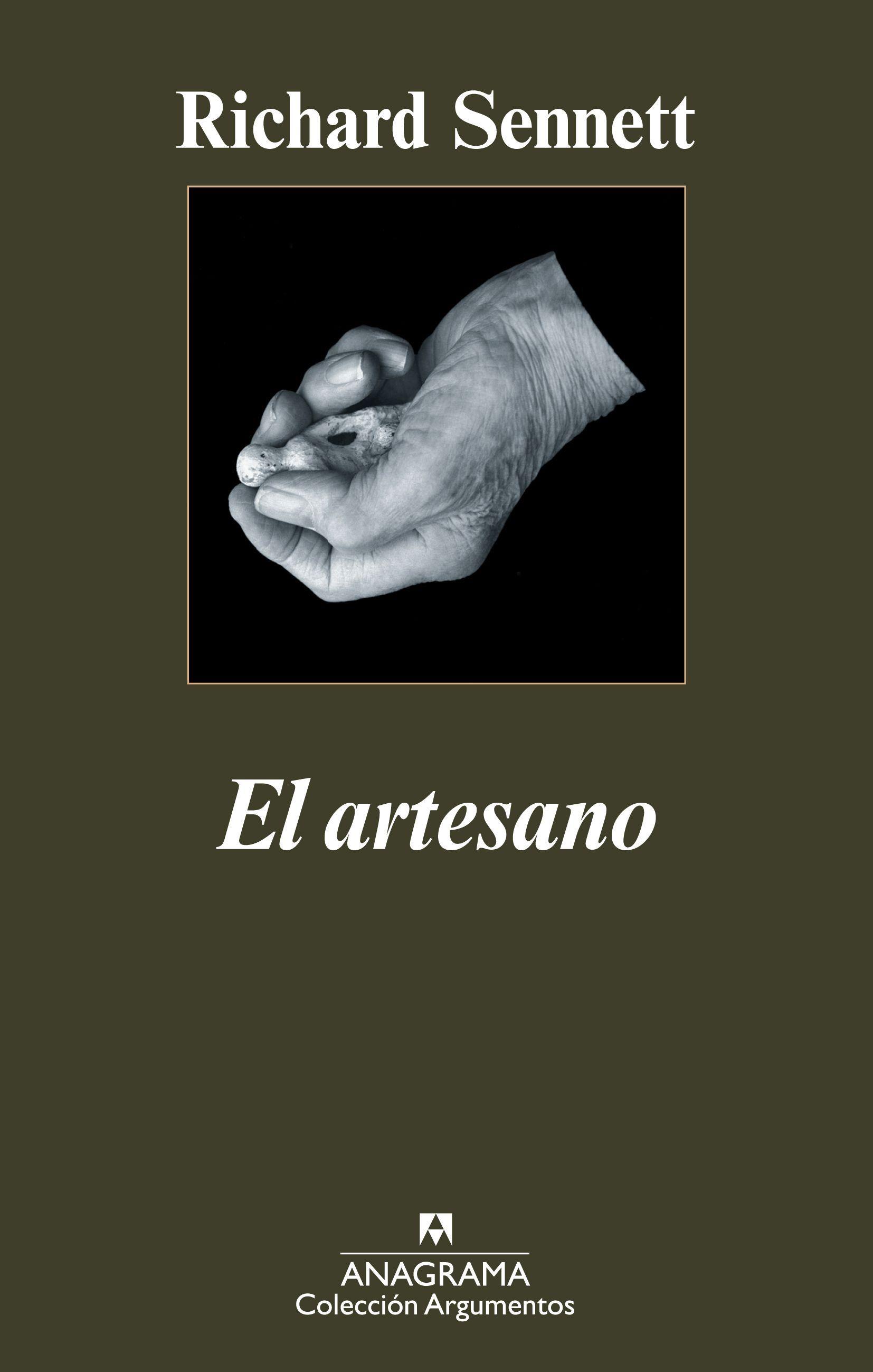 SENNETT RICHARD EL ARTESANO DOWNLOAD