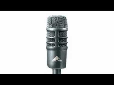 Best USB Microphone under $100