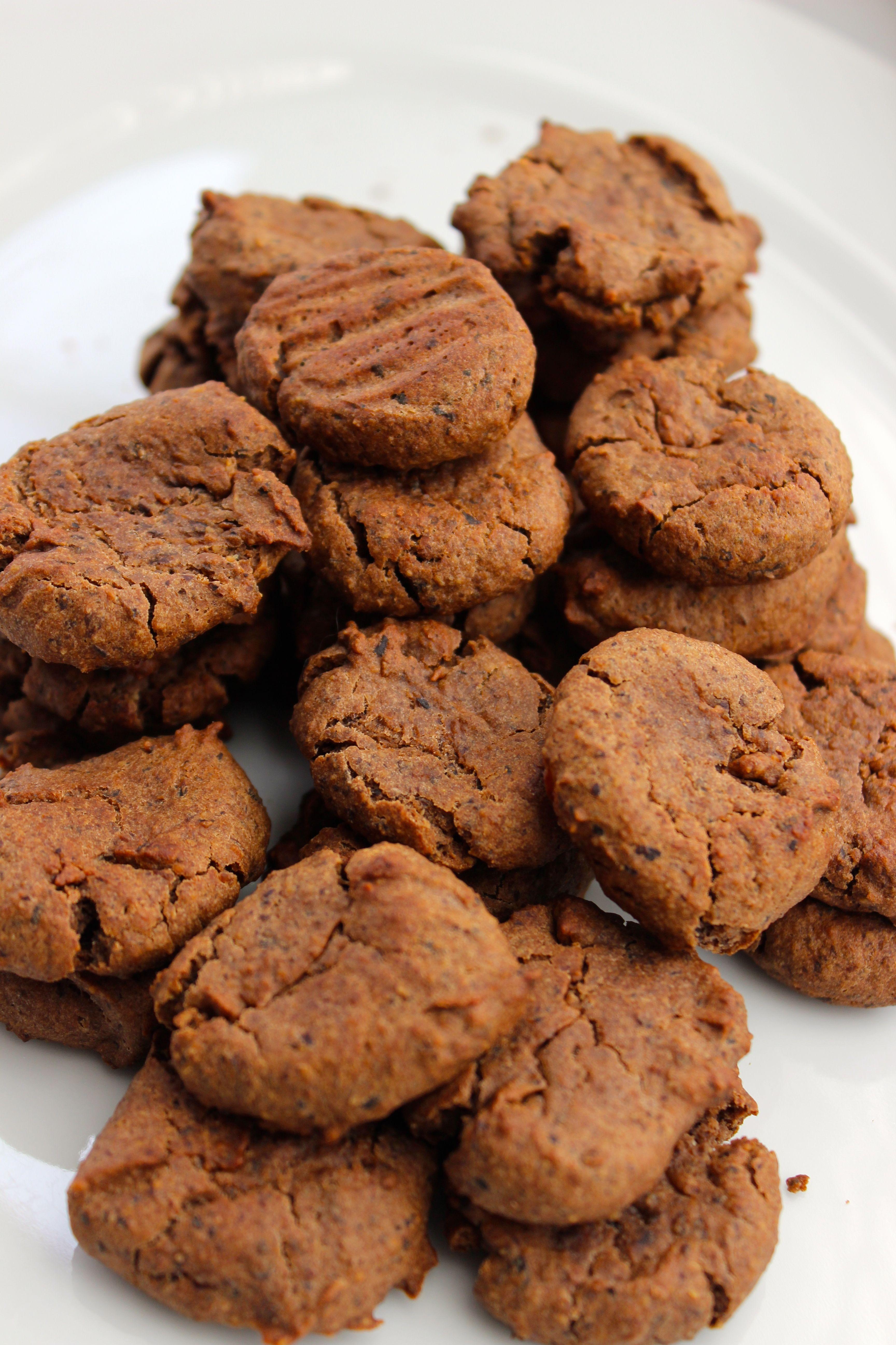 Grain Free Dog Biscuits Recipe Dog Biscuit Recipes Dog Food