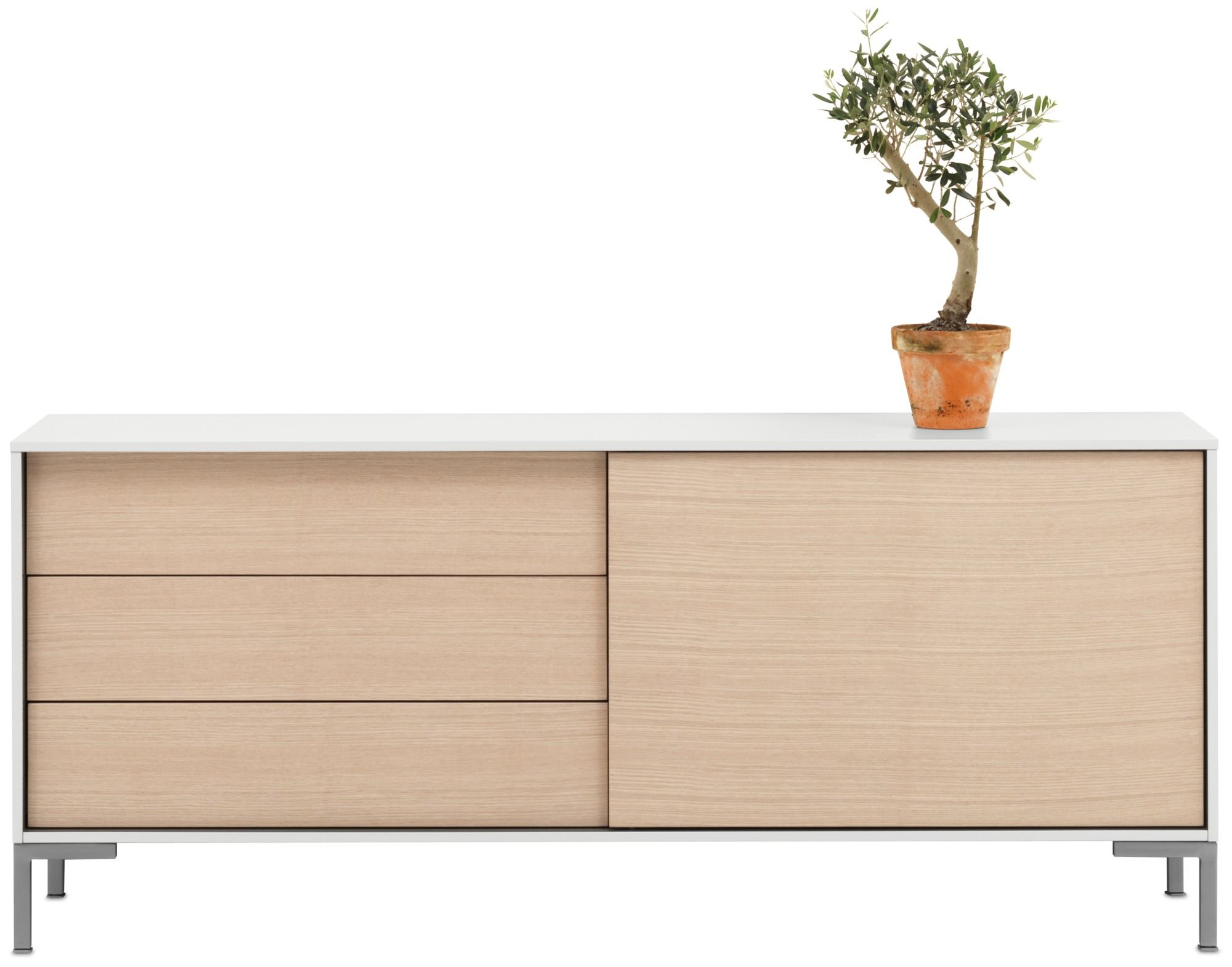 Furniture Storage Sydney Modern Buffets Sideboards Storage Cabinets Boconcept Furniture