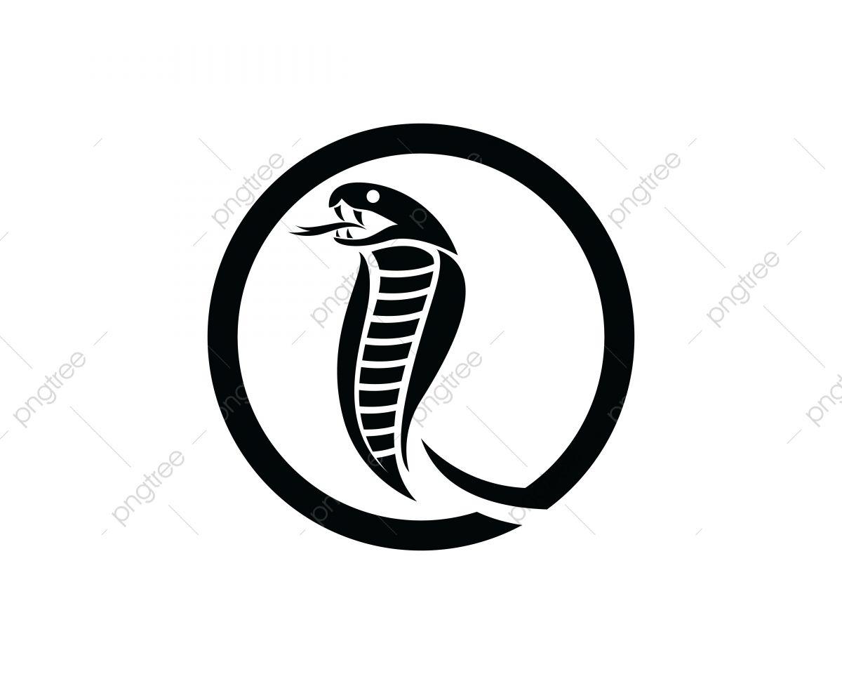 Viper Snake Logo Design Element Danger Snake Icon Viper Logo Icons Danger Icons Snake Icons Png And Vector With Transparent Background For Free Download Snake Logo Viper Snake Logo Design