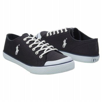 #Polo by Ralph Lauren     #Kids Boys                #Polo #Ralph #Lauren #Kids' #Chandler #Shoes #(Navy)                          Polo by Ralph Lauren Kids' Chandler Grd Shoes (Navy)                                                    http://www.snaproduct.com/product.aspx?PID=5871411