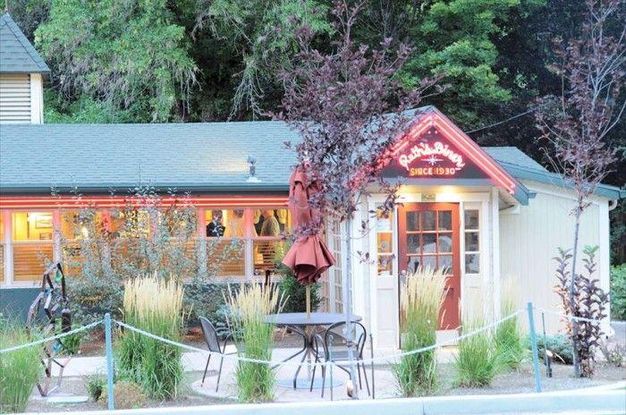 The Roof Restaurant Slc Utah