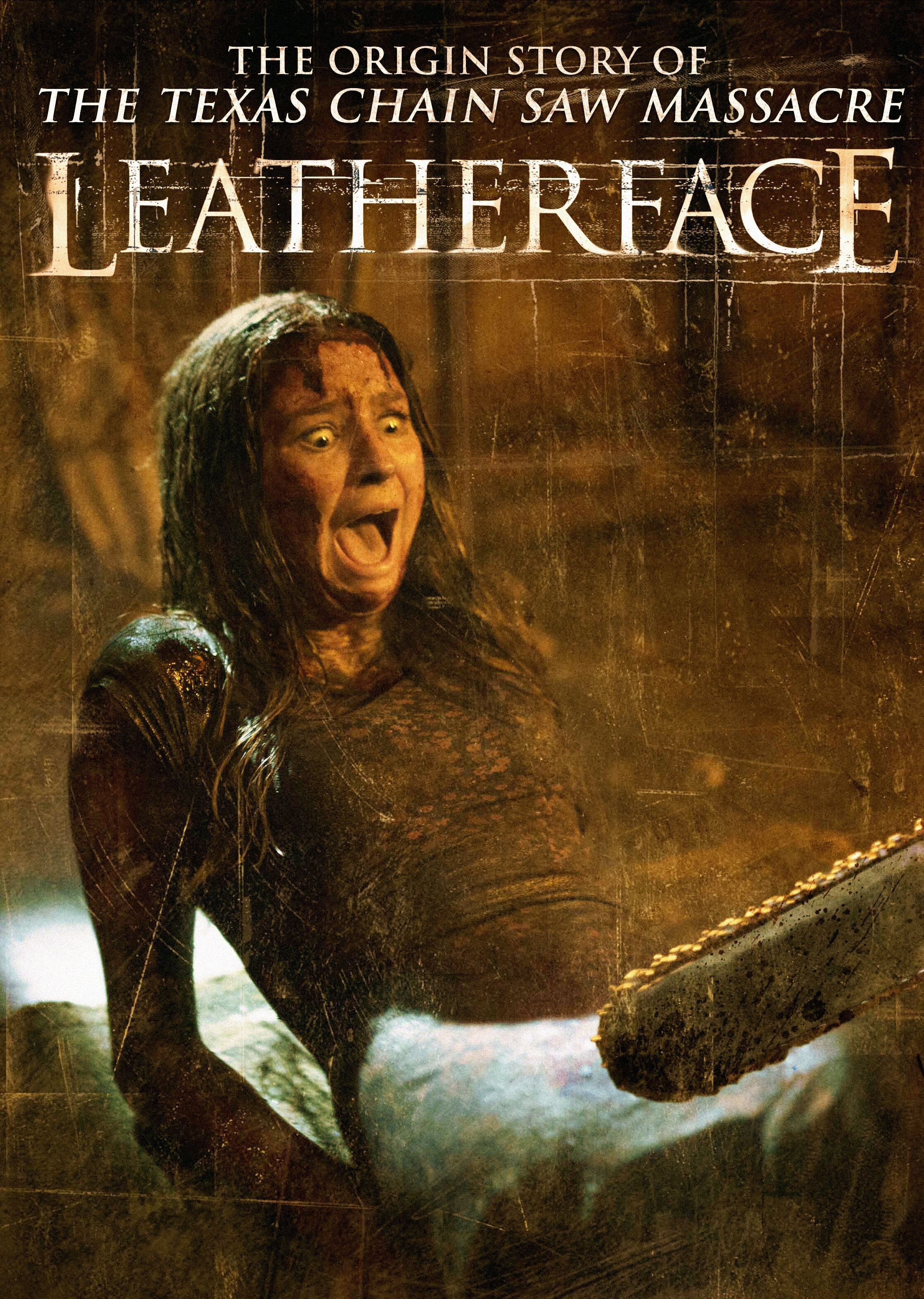 name: leatherface 2017 free download currently movies quality: hd
