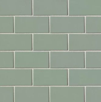 Ceramic Tile Portland Ceramic Tile Portland Or Ceramic