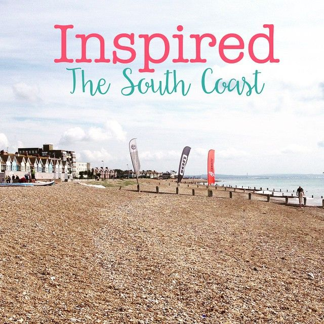 Just returned from a creatively inspired break on the south coast. New post on the blog featuring @geoffreyandgrace  @stevenclark40  #inspired #travelblogger #uk #simplelife #simplethings #takeyourtime #Worthing #seaside #design #designer #southcoast #thisiswhatisee #blogger #designsource #ideas #startingpoint #vintage #craft
