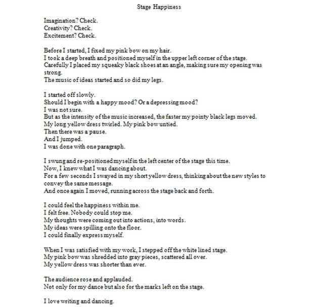 Chain smokers lyrics Naiza afsa Pinterest - pct resume