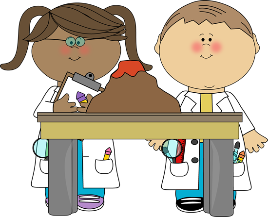 38++ Students working in groups clipart ideas