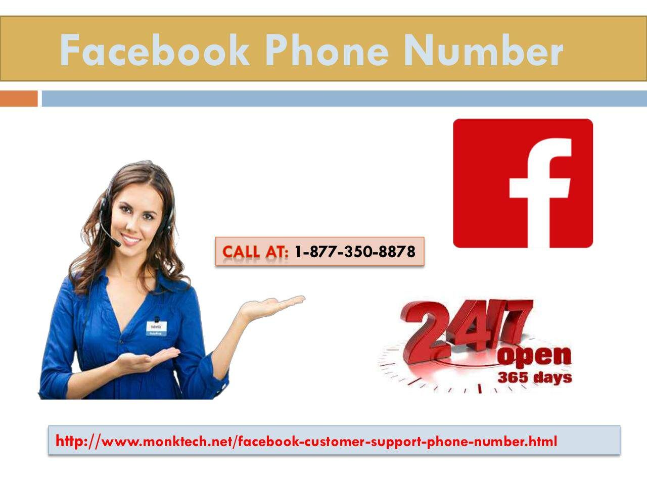 Just Hook Up Customer Service Phone Number