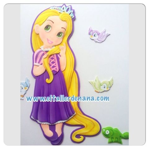 El Taller de Nana: Venta de Moldes | Flor | Pinterest | Búsqueda