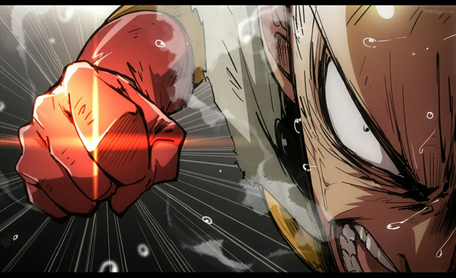 One Punch Man One Punch Man Anime One Punch Man Funny One Punch Man