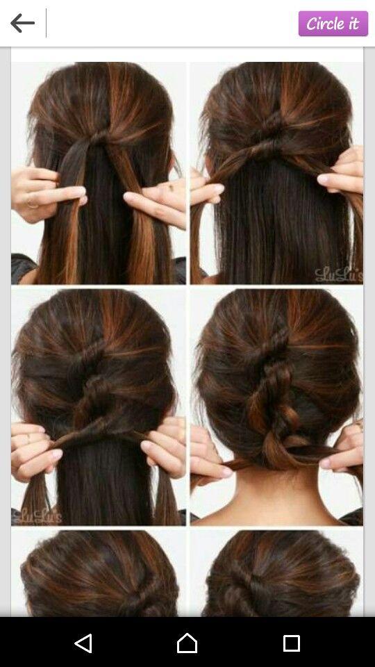Horuk Azərbay Hair Beauty Hair Styles Hair Color