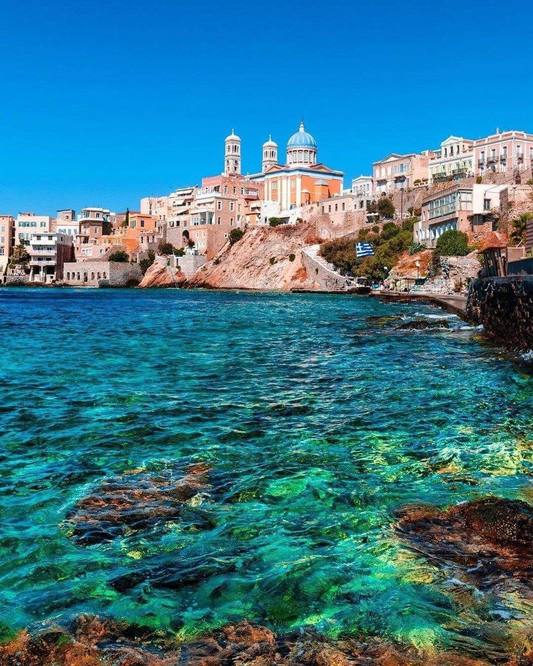 Pin By Elena C On Ellada Di Elena Cannata Travel Around The World Countries To Visit Greece Islands