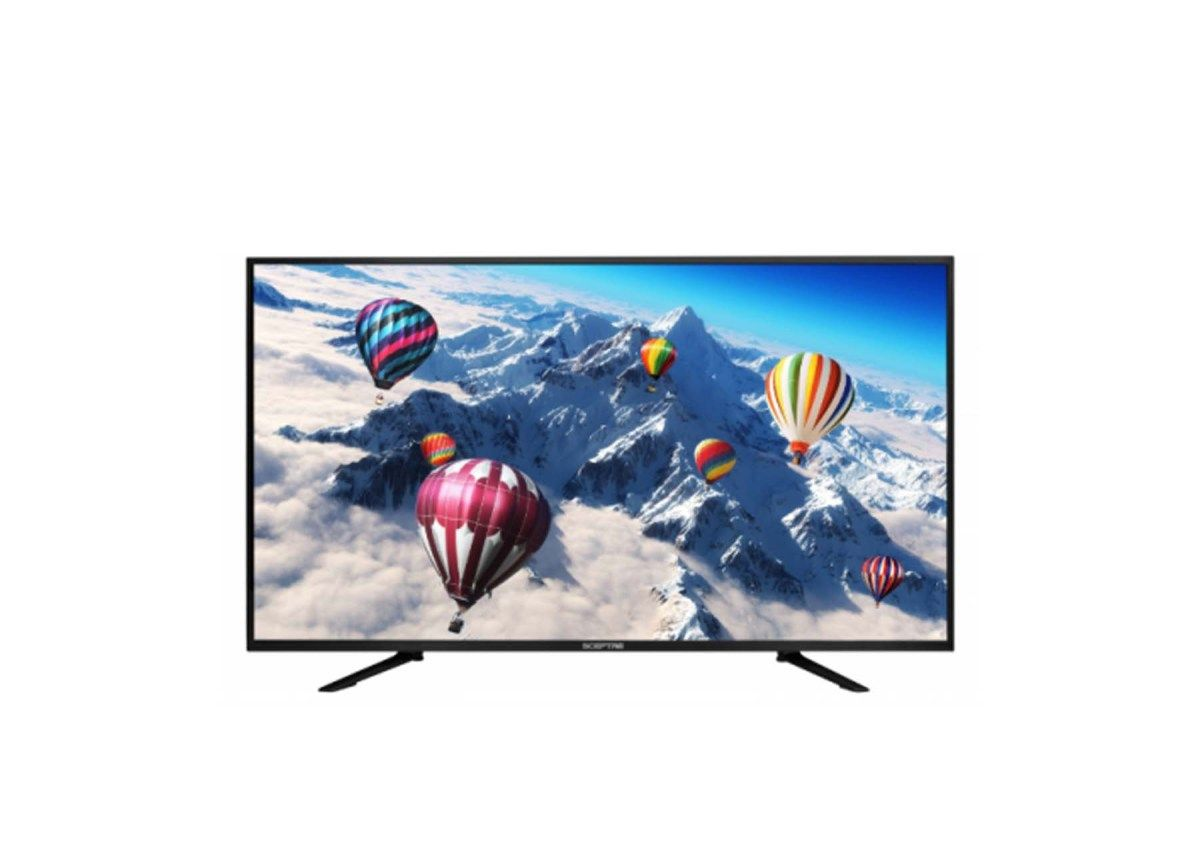 ghdonat.com Electronics LED & LCD TVs Vizio V405-G9 40-inch 4K ...