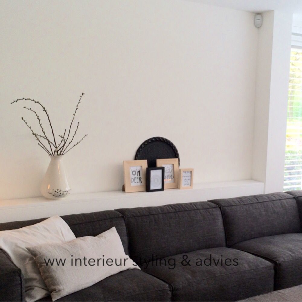ww interieur styling & advies | Woonkamer | Pinterest | Interiors ...