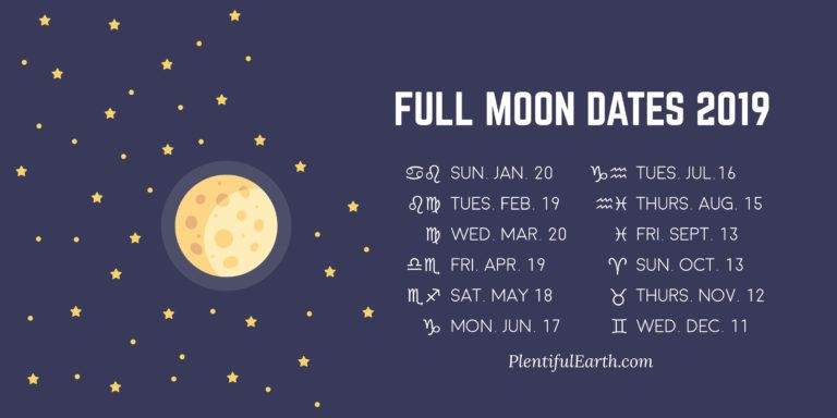 Full Moon Dates 2020 Moon Date Moon Phase Calendar New Moon