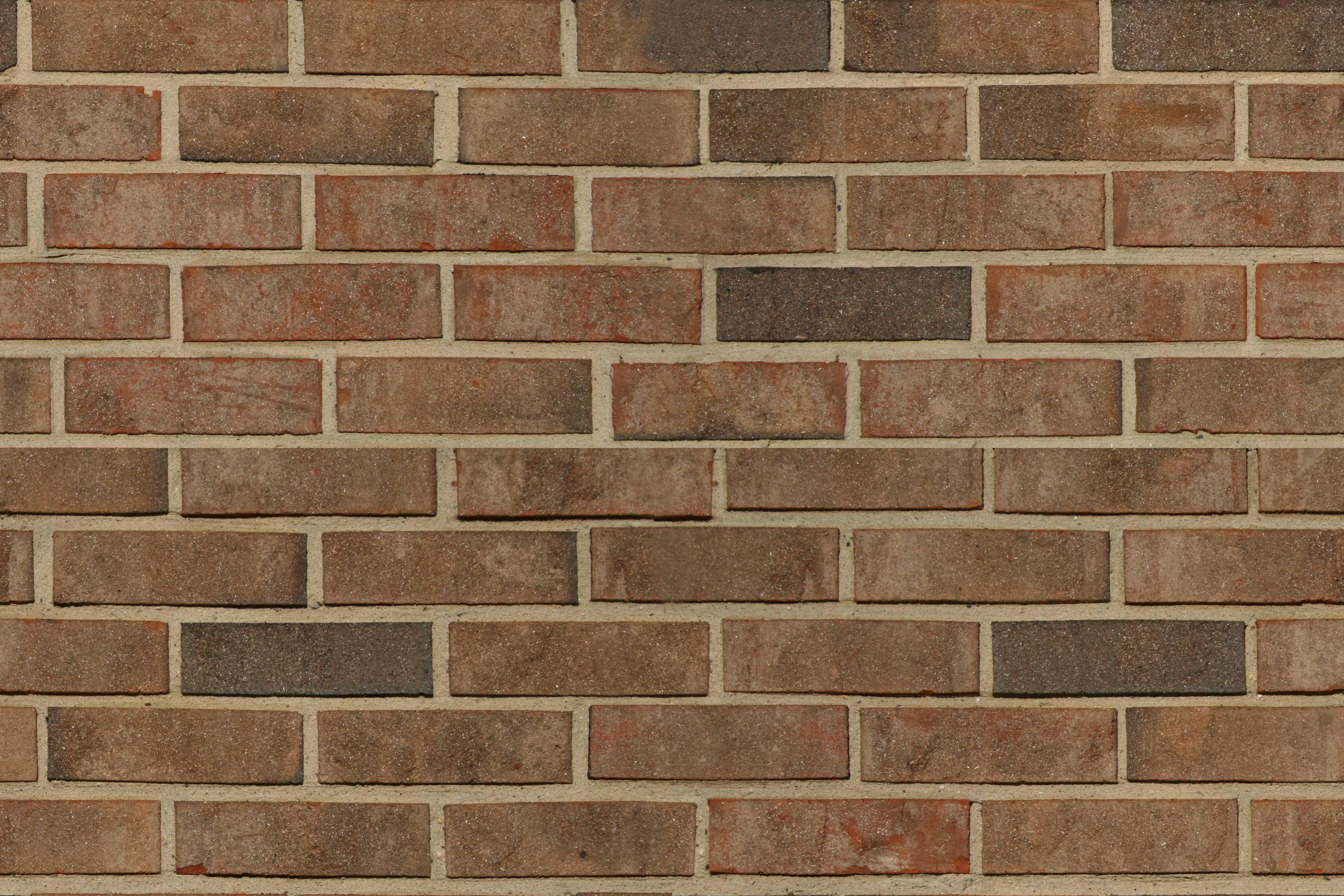Home - Texturematecom Brick Accent Wallsbrick