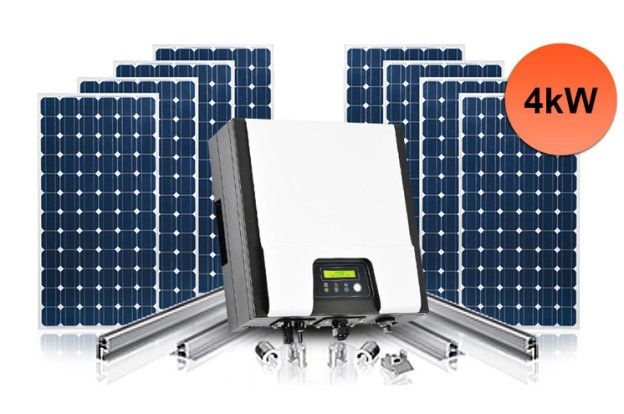 Buy Solar Panels Melbourne Solar Installation Buy Solar Panels Cheap Solar Panels Solar Installation