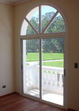 ventanas de aluminio aberturas gutirrez