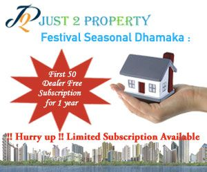 Available residential and commercial property in delhi like flats, plots, apartments and many more at very affordable.