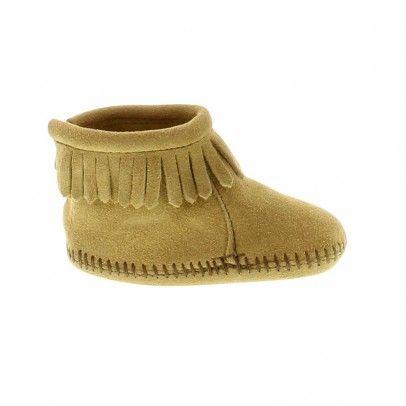 d153a36f734f1 Épinglé par Faustine Rosso sur Chaussures bébé