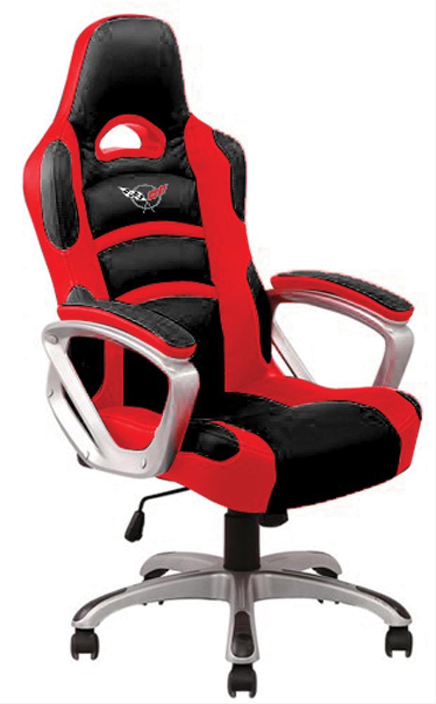 C5 Corvette Office Chair