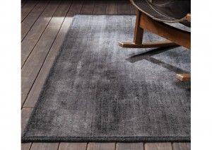 alfombra epok de Alfombras KP Alfombras vintage patchwork y de